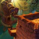 Скриншот Ghost Pirates of Vooju Island – Изображение 2