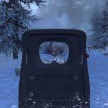 Скриншот The Last Enemy – Изображение 9