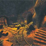Скриншот Dracula: Resurrection – Изображение 6