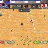 Скриншот Kidz Sports International Football – Изображение 12