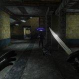 Скриншот Alpha Mike Foxtrot – Изображение 3