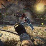 Скриншот Bulletstorm – Изображение 9