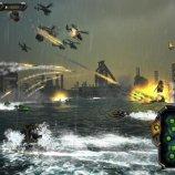 Скриншот Oil Rush – Изображение 5