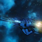 Скриншот Starpoint Gemini Warlords – Изображение 2