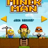 Скриншот Miner Man – Изображение 3