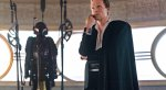 Претензии. 3 вещи, которые фильм «Хан Соло. Звездные войны: Истории» делает неправильно. - Изображение 15
