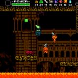 Скриншот Shovel Knight: Plague of Shadows – Изображение 5