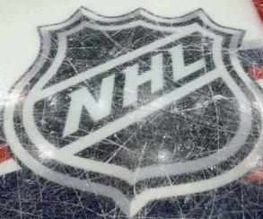 NHL начнет вкладывать деньги в симулятор хоккея от EA
