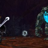 Скриншот Mother of Myth – Изображение 3