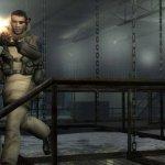 Скриншот Soldier Elite: Zero Hour – Изображение 14