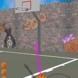 Скриншот Basketball MMC – Изображение 4