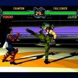 Скриншот Fighting Vipers – Изображение 4
