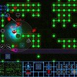 Скриншот Tronix Defender – Изображение 1