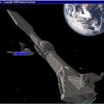 Скриншот FurtherTime – Изображение 8