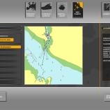 Скриншот Seamulator 2009 – Изображение 2
