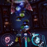 Скриншот Under Water : Abyss Survival VR – Изображение 5