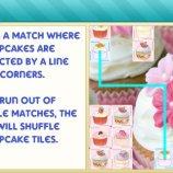 Скриншот Cupcake Connect – Изображение 4
