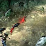 Скриншот Akaneiro: Demon Hunters – Изображение 23