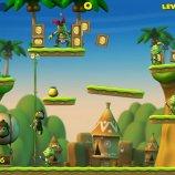 Скриншот Darwin the Monkey – Изображение 2