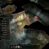 Скриншот Sword Coast Legends – Изображение 3