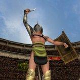 Скриншот Heart of Empire: Rome – Изображение 7