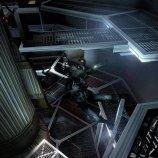 Скриншот Tom Clancy's Splinter Cell: Chaos Theory – Изображение 10