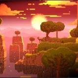 Скриншот The Deer God – Изображение 4