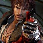 Скриншот Tekken 7 – Изображение 95