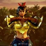 Скриншот Tekken 7 – Изображение 100