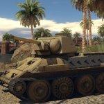 Скриншот War Thunder – Изображение 125