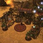 Скриншот Diablo 3: Reaper of Souls – Изображение 32