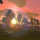 Скриншот CardLife: Cardboard Survival – Изображение 6