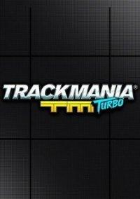 Trackmania Turbo – фото обложки игры