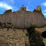 Скриншот Team Fortress 2: Brotherhood of Arms – Изображение 3