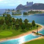 Скриншот Golf: Tee It Up! – Изображение 1