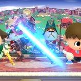 Скриншот Super Smash Bros. for Wii U – Изображение 3