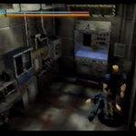 Скриншот Deep Fear – Изображение 3