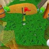 Скриншот 101 MiniGolf World – Изображение 2
