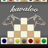 Скриншот kavaloo – Изображение 2