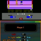 Скриншот Atari's Greatest Hits: Volume 1 – Изображение 5