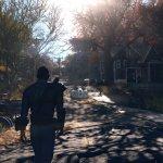 Скриншот Fallout 76 – Изображение 29