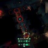 Скриншот Warhammer 40,000: Space Hulk – Изображение 1