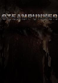 Steampunker