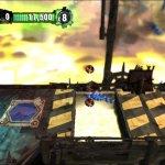 Скриншот Swarm (2011) – Изображение 7