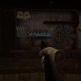 Скриншот Datura – Изображение 8