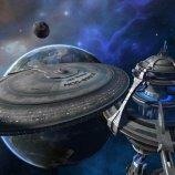 Скриншот Star Trek Online – Изображение 5