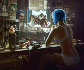 Ночные виды, вариативность, ЛГБТ-сцены: что нового мыузнали издемо Cyberpunk 2077 сGamescom 2018