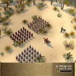 Скриншот Praetorians - HD Remaster – Изображение 3