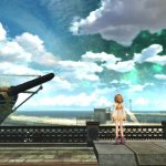 Скриншот Tales of Xillia – Изображение 71