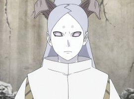 В трейлере нового DLC для Naruto Shippuden: Ultimate Ninja Storm 4 Боруто сражается с Ооцуцуки